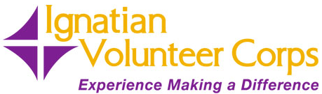 Ignatian Lay Volunteer Corp