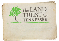 Land Trust for Tennessee