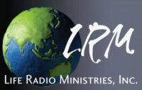 Life Radio Ministries